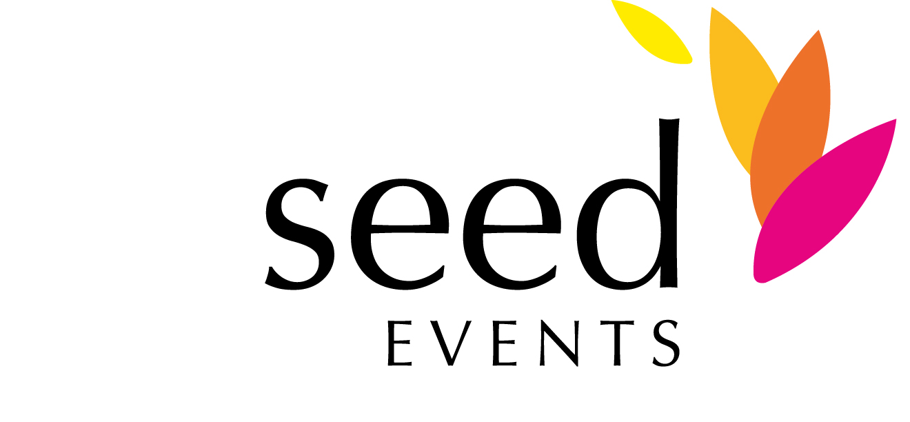 Seed Events Pty Ltd